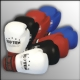 Boxhandschuhe Top Ten Ultimate Woman Fight 10 UZ OZ