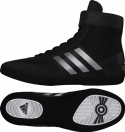 Ringerschuhe Combat Speed 5